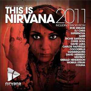 Various - This Is Nirvana 2011 Album